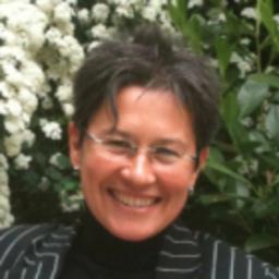 Jacqueline P. Canonica - BODHA Life Empowerment © spirituelle & rituelle Energiearbeit, Burnoutprävention - Basel