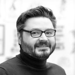 Dennis Irmscher - Wiehl