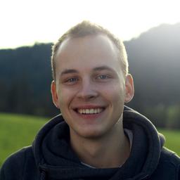 Markus Maibach