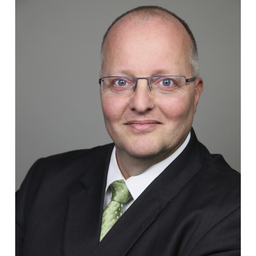 Daniel Geier's profile picture