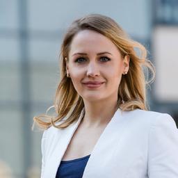 Angelika Mansfeld