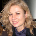 Karin Schneider - Berlin