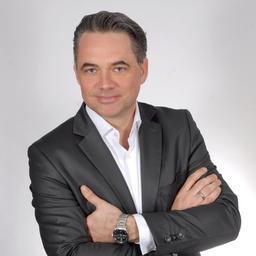 Michael Herter's profile picture