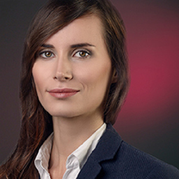 Constanze Schwarz - Kempers Recruiting & Consulting GmbH - Leverkusen