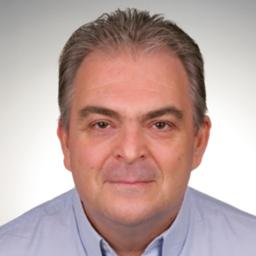 Ing. Thomas Halak - conwing - Obersdorf