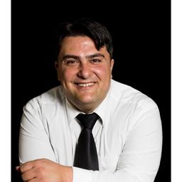 Murat Odabas