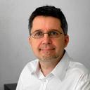 Carsten König - Bonn