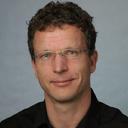 Jens Wenzel - Bietigheim-bissingen