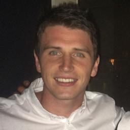 Adam Robinson