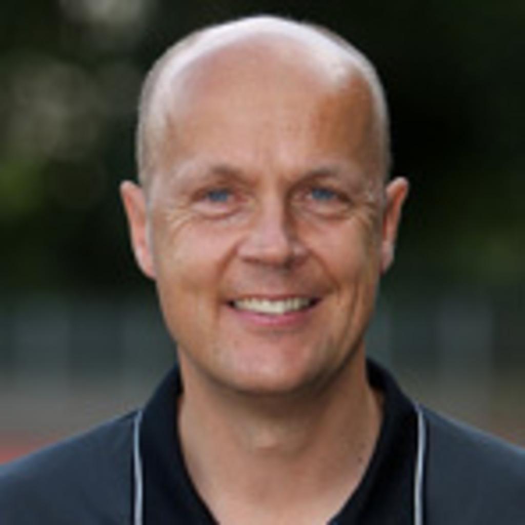 Jan Sievers