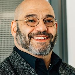 Jan A. Schatz