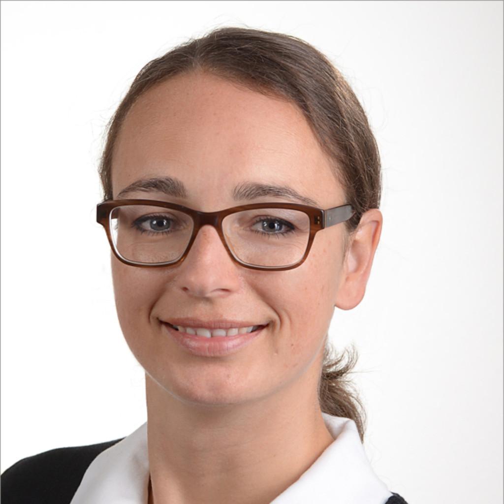 Wallner München wallner leitung infocenter abfallwirtschaftsbetrieb