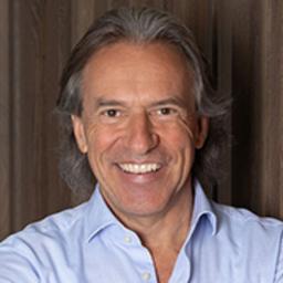 Wendelin Niederberger - Evolutionäre Unternehmens-Entwicklung - Wilen