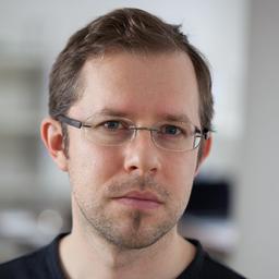 Martin Osen