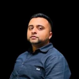 Saud Ahmad's profile picture