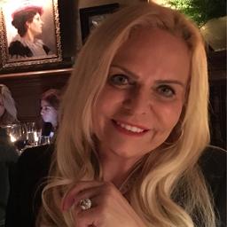 Manuela Ahmann - Freiberufliche Dozentin Diplom Med.päd
