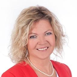 Anita Stadtherr