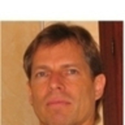 Ulrich Titzka - Ulrich Titzka IT Consulting - Karben