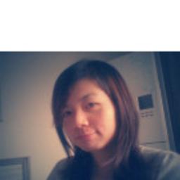 Ella Peng - STIN(CHINA) BUSINESS SERVICE  CO., LTD - Changsha