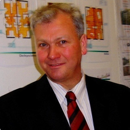 Orhan Kilic - AS Immobilien International Kilic - Mülheim an der Ruhr