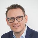 Andreas Kramer - Dülmen