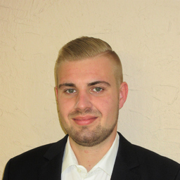 Nico Ahrens's profile picture