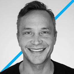 Tilman Reiff's profile picture