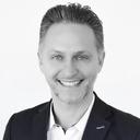 Markus Jungwirth - Pasching