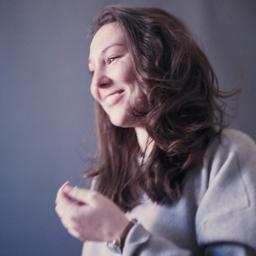 Julia Kaitz
