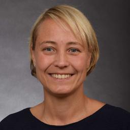 Nancy Fricke's profile picture