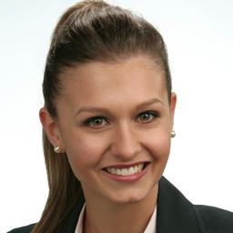 Nadine Scherer - MAMACOM GmbH - Memmingen