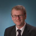 Werner Fuchs - Köln
