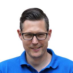 Marc Wenger - ProIT Informatik AG - Muttenz