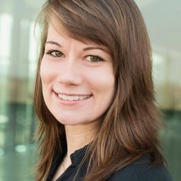 Christin Beyer's profile picture
