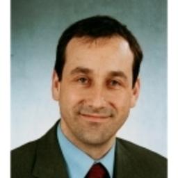 Dr Dietmar Traub - PPM-Unternehmensberatung - Mehring