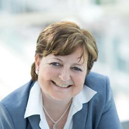Christine Schmidt - DEKRA SE - Stuttgart