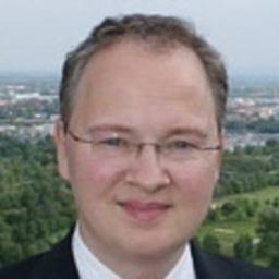 Peter Binter - EVOLANTIS IT-Solutions GmbH - Wien