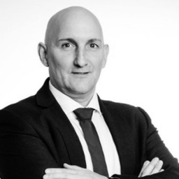 Michael Walchshofer MSc MA MBA akad.BM - Hofer KG - Unternehmensgruppe ALDI SÜD - Salzburg