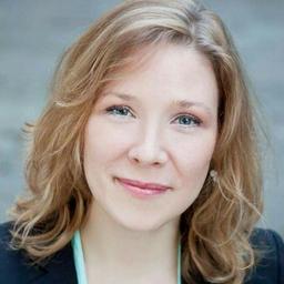 Eva Arndt - Landgard eG - Straelen