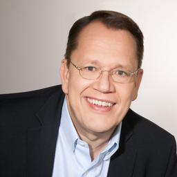 Hans-Ulrich Holzmann - paydirekt GmbH - Frankfurt am Main