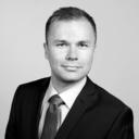 Philipp Neubert - Chemnitz