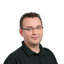 Michael Muck - Karlstein