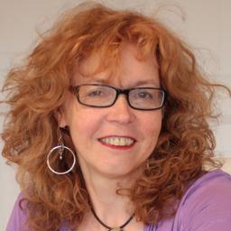 Susanne Haun - Zeichnerin - Berlin