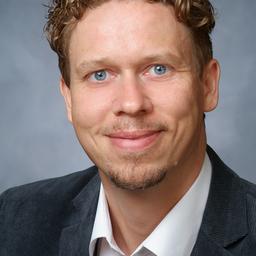 Dr Kristian Kampfer - Madiba Consult GmbH in Bonn - Beratung | Training | Projektdesign - Bonn