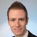 Frank Zöllner - Wilhermsdorf