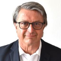 Ing. Peter Kemptner - PeterKemptnerMachtMarketing GmbH - Salzburg
