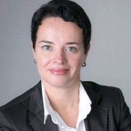 Tatjana Allewelt