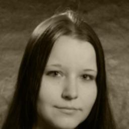 Caroline Koch - Clicks Online Business - Dresden
