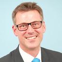 Andreas Krüger - Achslach