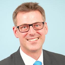 Andreas Krüger - Versicherung - Achslach